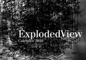 Exploded View preview